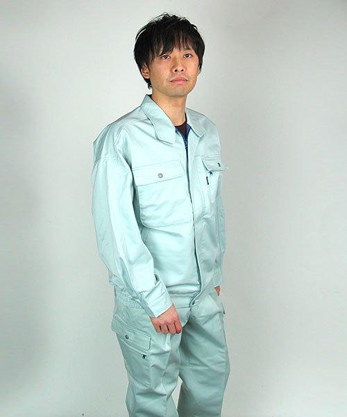 【DAIRIKI】V-MAX15006「カーゴパンツ」のカラー9