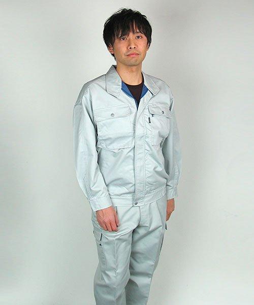 【DAIRIKI】V-MAX15006「カーゴパンツ」のカラー10