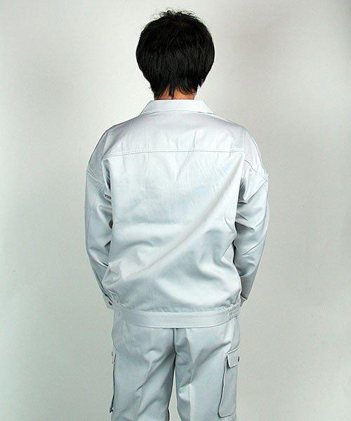 【DAIRIKI】737(07372)「長袖ブルゾン」のカラー19