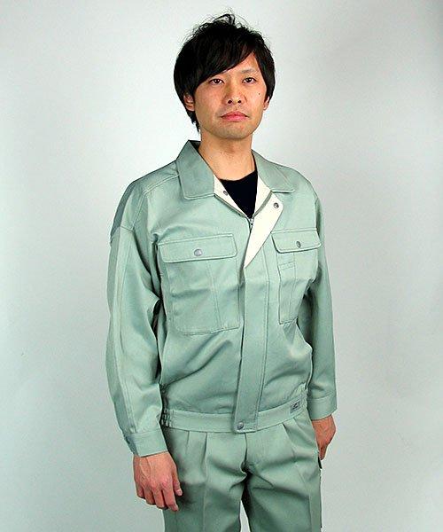 【DAIRIKI】737(07376)「カーゴパンツ」のカラー8
