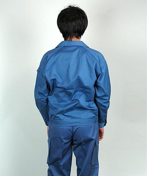 【DAIRIKI】55W(55556)「カーゴパンツ」のカラー12