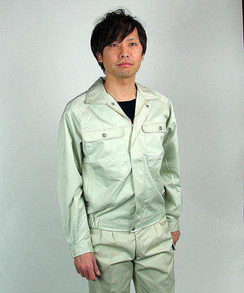 【DAIRIKI】55W(55556)「カーゴパンツ」のカラー9