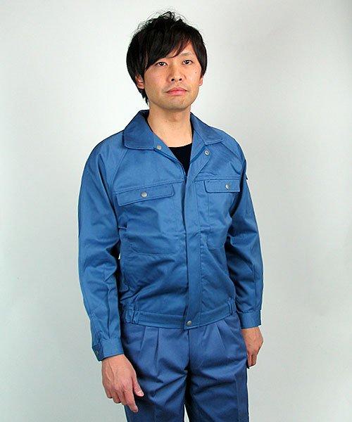 【DAIRIKI】55W(55556)「カーゴパンツ」のカラー10