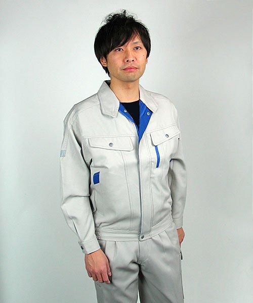 【DAIRIKI】505「カーゴパンツ」のカラー12