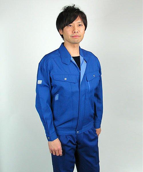 【DAIRIKI】505「カーゴパンツ」のカラー13