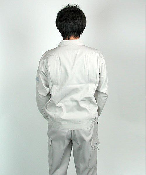 【DAIRIKI】505「カーゴパンツ」のカラー16