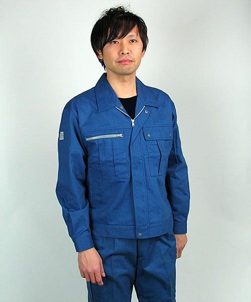【DAIRIKI】39006「カーゴパンツ」のカラー2