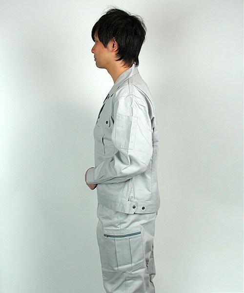 【DAIRIKI】39006「カーゴパンツ」のカラー5