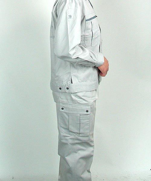 【DAIRIKI】39006「カーゴパンツ」のカラー7