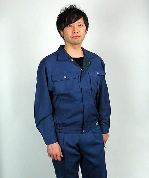【DAIRIKI】99W(00996)「カーゴパンツ」のカラー2