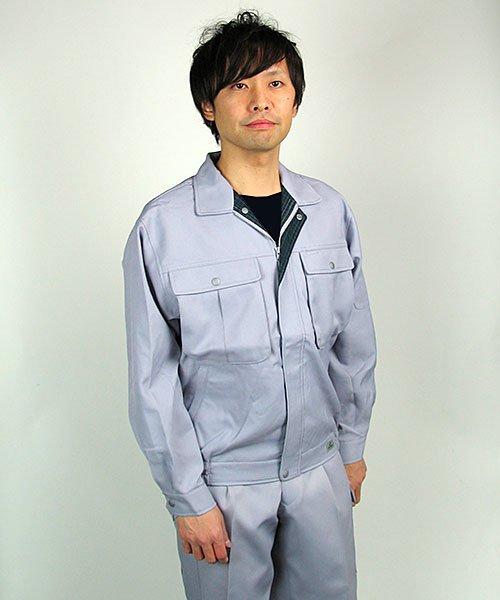 【DAIRIKI】99W(00996)「カーゴパンツ」のカラー4