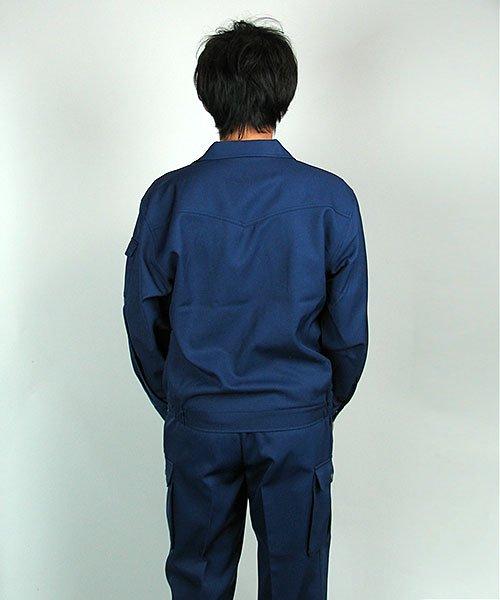 【DAIRIKI】99W(00996)「カーゴパンツ」のカラー5