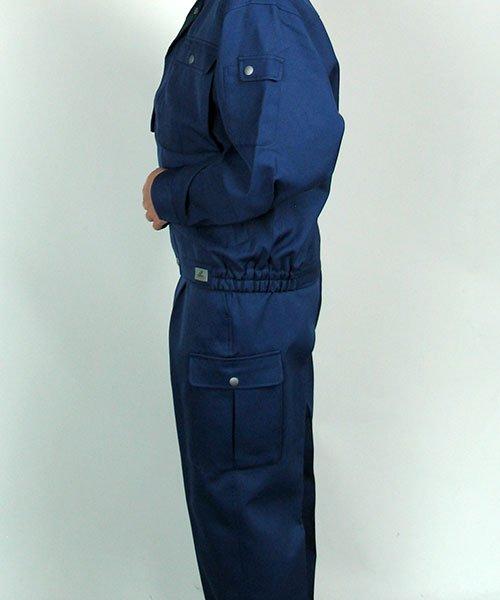 【DAIRIKI】99W(00996)「カーゴパンツ」のカラー6