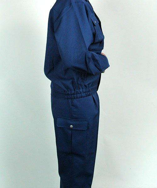【DAIRIKI】99W(00996)「カーゴパンツ」のカラー7