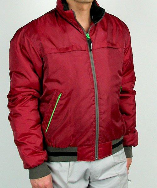 【DAIRIKI】DW3000(03000)「防寒ジャンパー」のカラー20