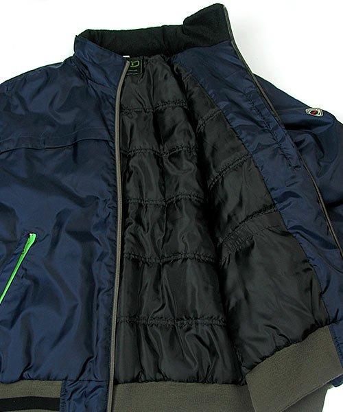 【DAIRIKI】DW3000(03000)「防寒ジャンパー」のカラー6