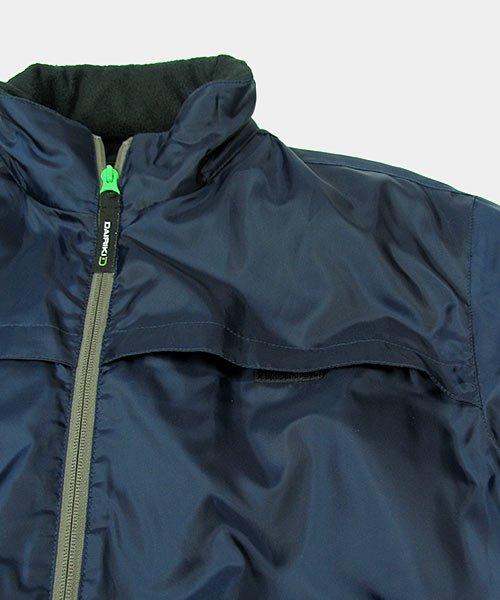 【DAIRIKI】DW3000(03000)「防寒ジャンパー」のカラー8