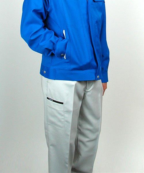 【カンサイユニフォーム】K8005(80056)「カーゴパンツ」のカラー9