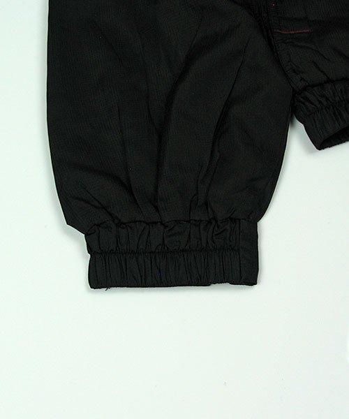 【カンサイユニフォーム】K1007(10070)「軽防寒ジャンパー」のカラー16