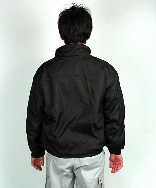 【カンサイユニフォーム】K1007(10070)「軽防寒ジャンパー」のカラー24