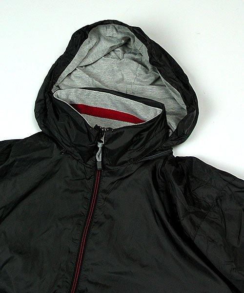 【カンサイユニフォーム】K3600(03600)「防寒服ジャンパー」のカラー11