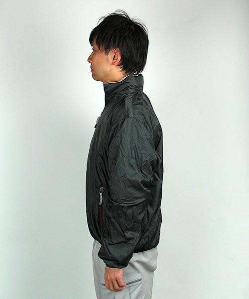 【カンサイユニフォーム】K3600(03600)「防寒服ジャンパー」のカラー16