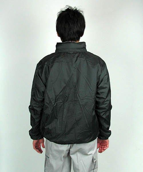 【カンサイユニフォーム】K3600(03600)「防寒服ジャンパー」のカラー17