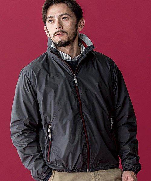 【カンサイユニフォーム】K3600(03600)「防寒服ジャンパー」のカラー18