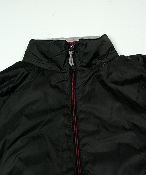 【カンサイユニフォーム】K3600(03600)「防寒服ジャンパー」のカラー7