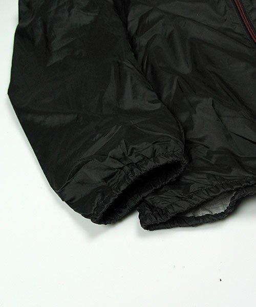 【カンサイユニフォーム】K3600(03600)「防寒服ジャンパー」のカラー9