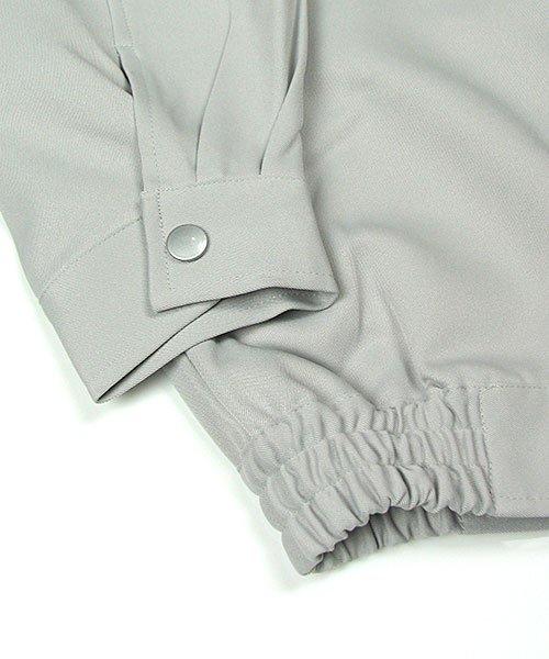 【DAIRIKI】MAX500(05002)「長袖ブルゾン」のカラー13
