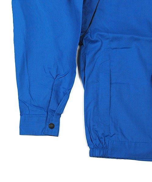 【DAIRIKI】66002「長袖ブルゾン」のカラー15