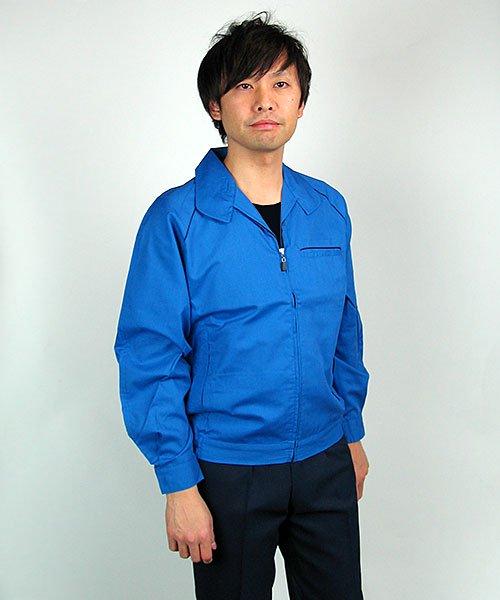【DAIRIKI】66002「長袖ブルゾン」のカラー16