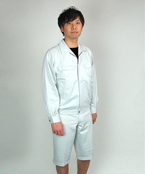 【DAIRIKI】FE21082「ハーフパンツ」のカラー6