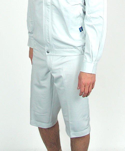 【DAIRIKI】FE21082「ハーフパンツ」のカラー8