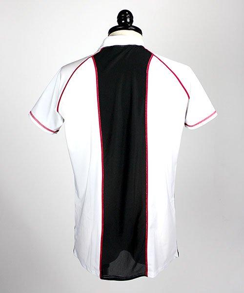 【カンサイユニフォーム】K5036(05036)「半袖コンプレッション」のカラー5