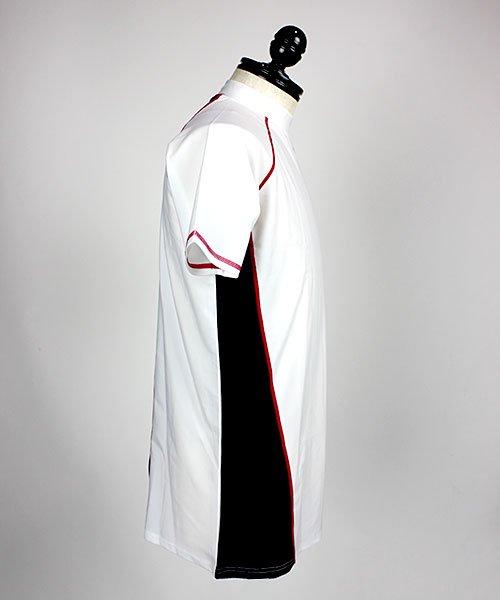 【カンサイユニフォーム】K5036(05036)「半袖コンプレッション」のカラー8