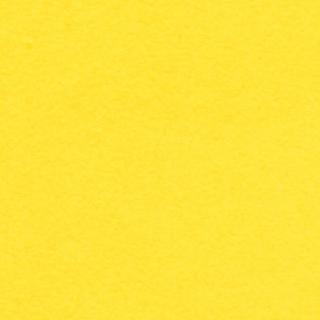 黄 - 手漉和紙・大判和紙(大き...