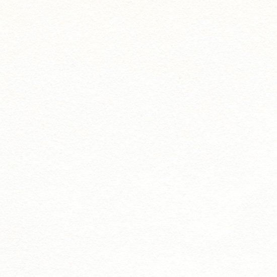 和紙 色鳥の子 純白 - 京都和紙来歩|手漉和紙、大判和紙【京都の和紙 ...