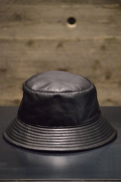 ISAMU KATAYAMA BACKLASH Furniture Leather 858-02