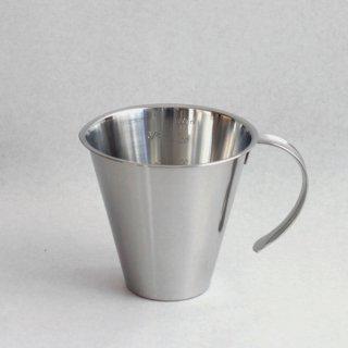 Jonas (ヨナス)スタッキング計量カップ( 500 ml )