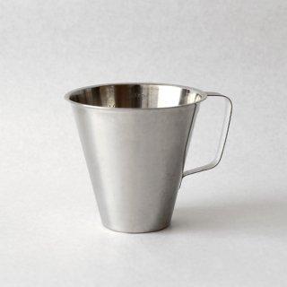 Jonas (ヨナス)計量カップ( 500 ml )