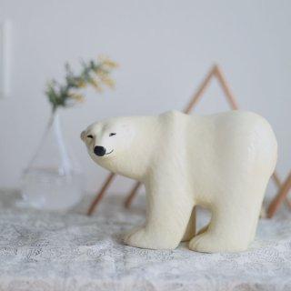 Lisa Larson(リサラーソン) Polar Bear L