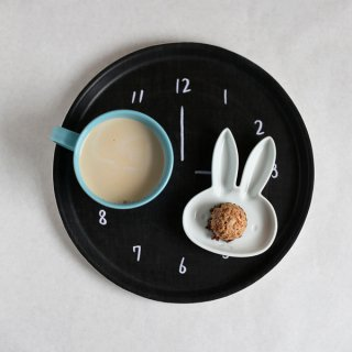 amabro × Dick Bruna  Mini-Plate  豆皿 miffy