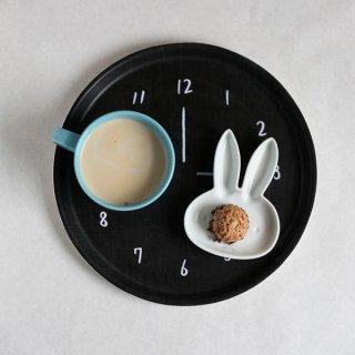 amabro × Dick Bruna  Mini-Plate  豆皿 miffy