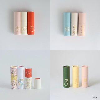 大成紙器製作所 ポチ袋 POCHI-PON ポチポン