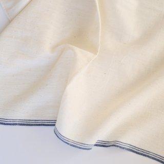 スノアンドモリソン シーツ Suno&Morrison Organic Khadi Sheets