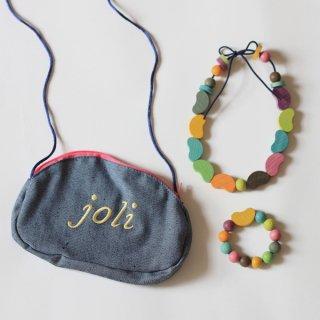 gg* my jewelry set