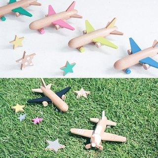 kiko+ hikoki (飛行機)