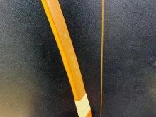 【ネット限定】竹弓 カーボン内蔵 梓 猪飼秀重 並寸 15.0kg